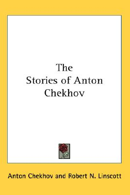 grief by anton chekhov Read this full essay on the theme of misery by anton chekhov page page 4  in the short story misery by anton chekhov, i identified the problem of loneli.